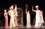 Волгоградский музыкальный театр омолодил «Веселую вдову»