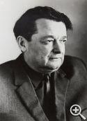Генин Юрий Генрихович