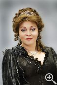 Татьяна Колявкина